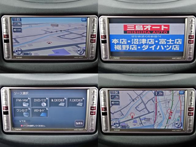 「ダイハツ」「エッセ」「軽自動車」「静岡県」の中古車6
