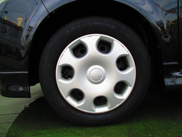 ☆タイヤは、4本新品交換済みです。☆タイヤのサイズは、185/65R15です。