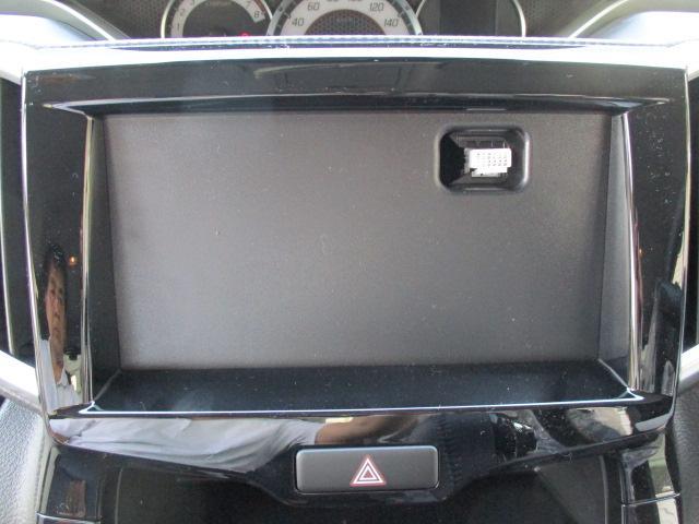 スズキ ソリオバンディット ハイブリッドMV 全方位モニターカメラパッケージ