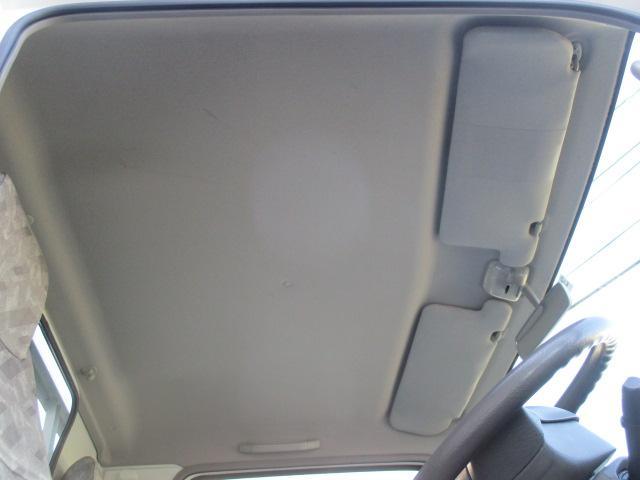 マツダ タイタンダッシュ ロングワイドローDX 1.5t積 リヤWタイヤ