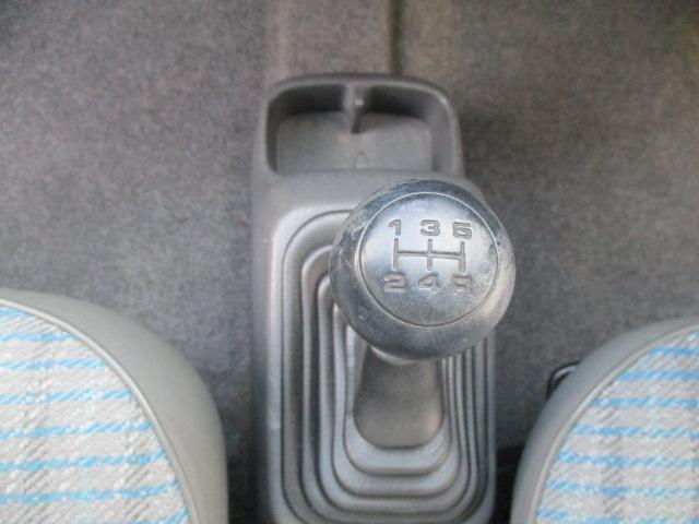☆平成11年式・アクティトラック・タウン・2WD・フロアー5速MT車です。☆車検H32年1月19日まで付いています。☆年式の割には、内外装共に程度良好できれいな車両です。☆即納OKです。