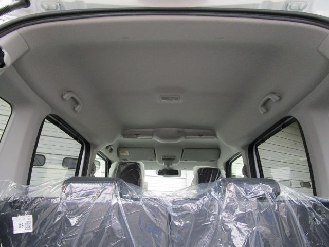 「スズキ」「スペーシアギア」「コンパクトカー」「静岡県」の中古車12