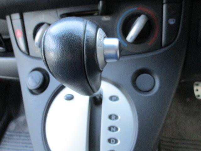 「スバル」「R2」「軽自動車」「静岡県」の中古車11