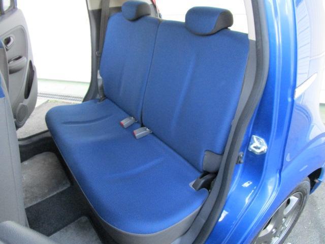 「スバル」「R2」「軽自動車」「静岡県」の中古車14