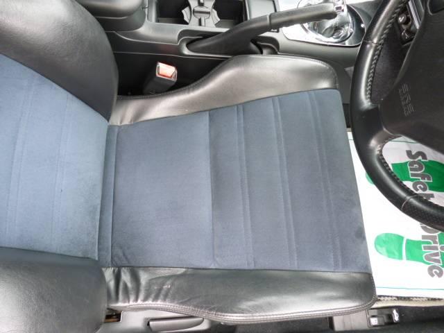 ホンダ プレリュード SiR SスペックH22A5速テイン車高調FD2用18インチ