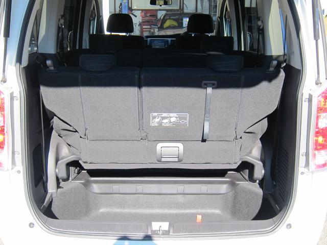 ホンダ ステップワゴン G HIDエディション HDDナビTV 両側パワースライド