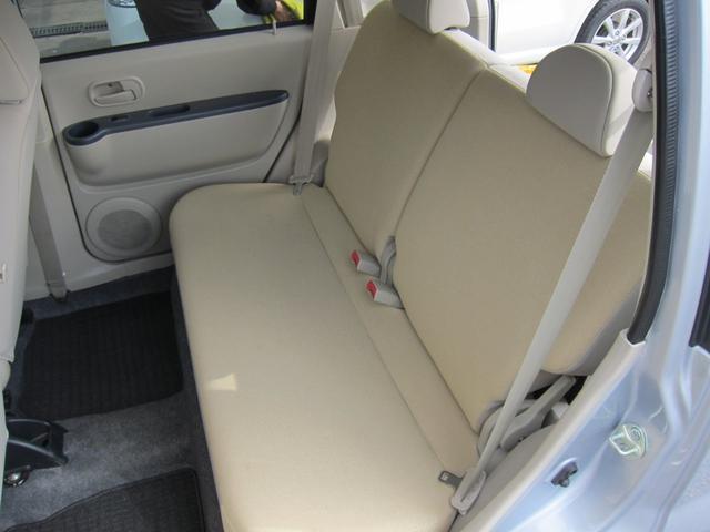 三菱 eKワゴン M マニュアル5速