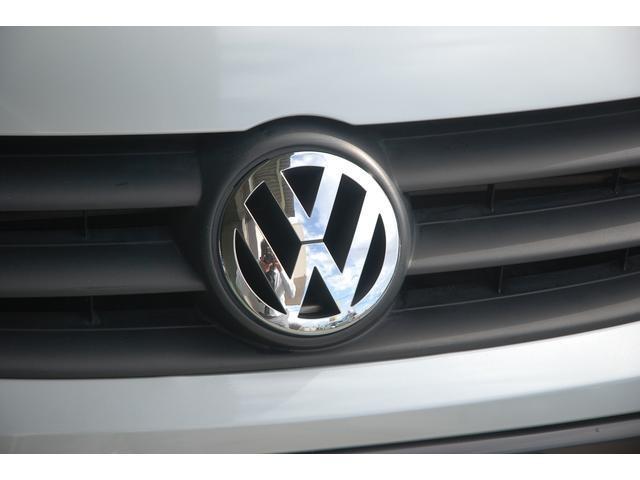 フォルクスワーゲン VW クロスゴルフ ベースグレード 日本限定500台 HID