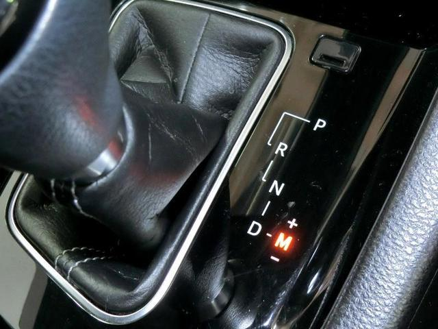 150X トヨタセーフティセンス 純正地デジメモリーナビ バックカメラ ETC LEDヘッドライト スマートキー 盗難防止機能 オートライト 禁煙車 ワンオーナー(7枚目)