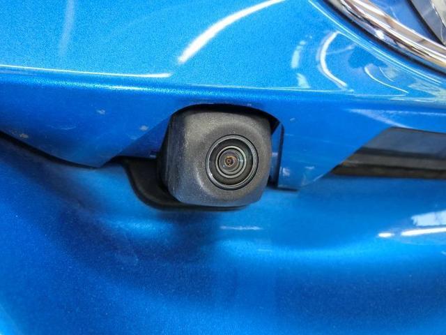 150X トヨタセーフティセンス 純正地デジメモリーナビ バックカメラ ETC LEDヘッドライト スマートキー 盗難防止機能 オートライト 禁煙車 ワンオーナー(11枚目)