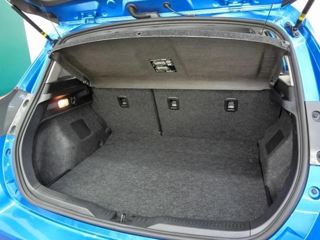 150X トヨタセーフティセンス 純正地デジメモリーナビ バックカメラ ETC LEDヘッドライト スマートキー 盗難防止機能 オートライト 禁煙車 ワンオーナー(12枚目)