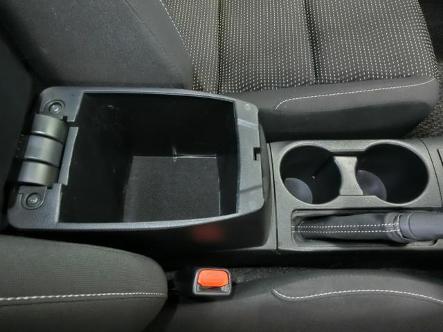 150X トヨタセーフティセンス 純正地デジメモリーナビ バックカメラ ETC LEDヘッドライト スマートキー 盗難防止機能 オートライト 禁煙車 ワンオーナー(28枚目)