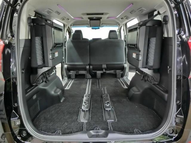 2.5S ワンオーナー 安全装備 横滑り防止機能 ABS エアバッグ 盗難防止装置 バックカメラ 後席モニター ETC ミュージックプレイヤー接続可 CD スマートキー キーレス フル装備 Wエアコン オートマ(15枚目)