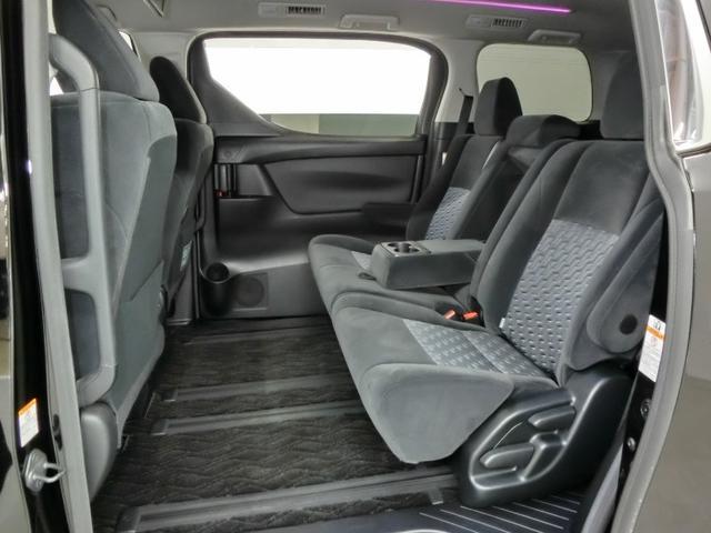 2.5S ワンオーナー 安全装備 横滑り防止機能 ABS エアバッグ 盗難防止装置 バックカメラ 後席モニター ETC ミュージックプレイヤー接続可 CD スマートキー キーレス フル装備 Wエアコン オートマ(30枚目)