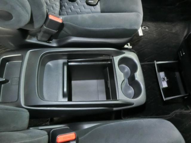 2.5S ワンオーナー 安全装備 横滑り防止機能 ABS エアバッグ 盗難防止装置 バックカメラ 後席モニター ETC ミュージックプレイヤー接続可 CD スマートキー キーレス フル装備 Wエアコン オートマ(32枚目)