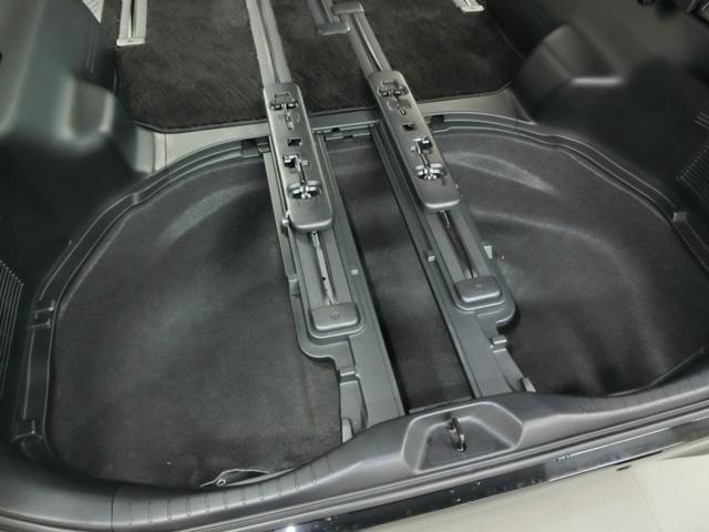 2.5S ワンオーナー 安全装備 横滑り防止機能 ABS エアバッグ 盗難防止装置 バックカメラ 後席モニター ETC ミュージックプレイヤー接続可 CD スマートキー キーレス フル装備 Wエアコン オートマ(33枚目)
