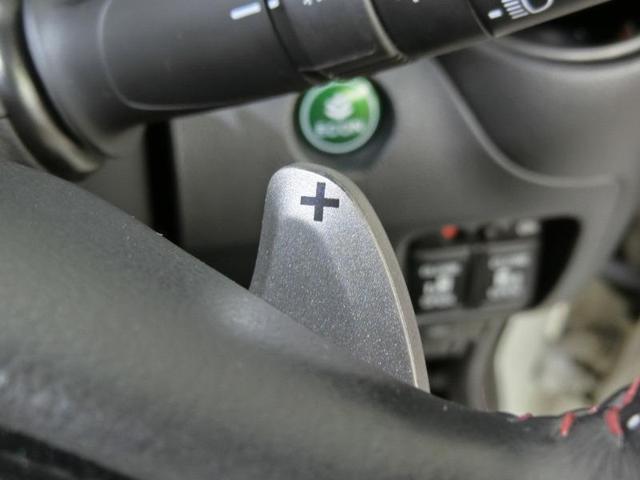 G・ターボAパッケージ シティブレーキアクティブシステム アイドリングストップ 両側電動スライドドア クルーズコントロール HIDヘッドライト 純正メモリーナビ 後席モニター ETC スマートキー 禁煙車(13枚目)
