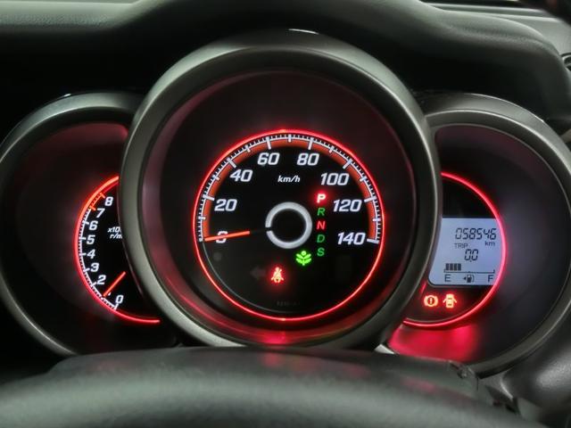 G・ターボAパッケージ シティブレーキアクティブシステム アイドリングストップ 両側電動スライドドア クルーズコントロール HIDヘッドライト 純正メモリーナビ 後席モニター ETC スマートキー 禁煙車(27枚目)