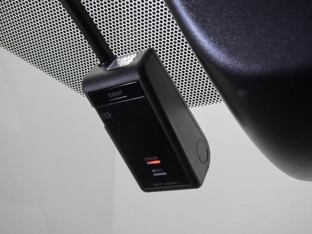 Gi トヨタセーフティセンス 8人乗り 両側電動スライドドア ドライブレコーダー 後席モニター ETC スマートキー クルーズコントロール LEDヘッドライト 純正15インチアルミホイール 禁煙車(9枚目)