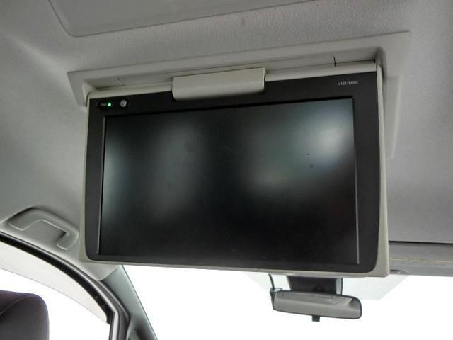 Gi トヨタセーフティセンス 8人乗り 両側電動スライドドア ドライブレコーダー 後席モニター ETC スマートキー クルーズコントロール LEDヘッドライト 純正15インチアルミホイール 禁煙車(10枚目)