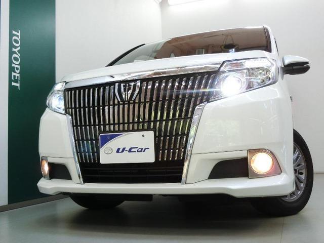 Gi トヨタセーフティセンス 8人乗り 両側電動スライドドア ドライブレコーダー 後席モニター ETC スマートキー クルーズコントロール LEDヘッドライト 純正15インチアルミホイール 禁煙車(14枚目)