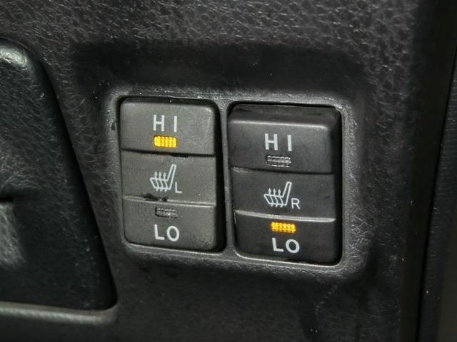 Gi トヨタセーフティセンス 8人乗り 両側電動スライドドア ドライブレコーダー 後席モニター ETC スマートキー クルーズコントロール LEDヘッドライト 純正15インチアルミホイール 禁煙車(16枚目)