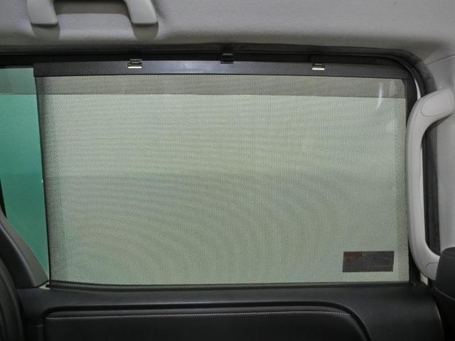 Gi トヨタセーフティセンス 8人乗り 両側電動スライドドア ドライブレコーダー 後席モニター ETC スマートキー クルーズコントロール LEDヘッドライト 純正15インチアルミホイール 禁煙車(17枚目)