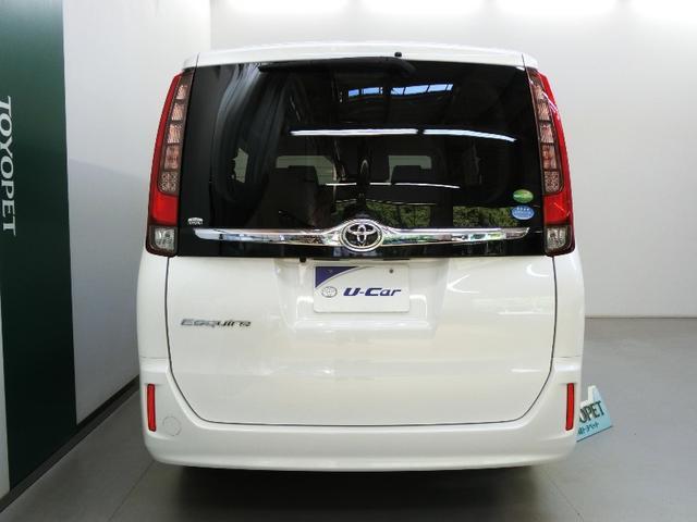 Gi トヨタセーフティセンス 8人乗り 両側電動スライドドア ドライブレコーダー 後席モニター ETC スマートキー クルーズコントロール LEDヘッドライト 純正15インチアルミホイール 禁煙車(23枚目)