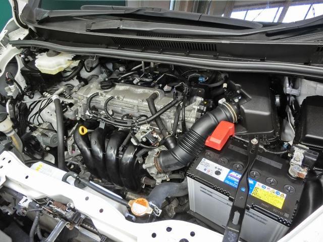 Gi トヨタセーフティセンス 8人乗り 両側電動スライドドア ドライブレコーダー 後席モニター ETC スマートキー クルーズコントロール LEDヘッドライト 純正15インチアルミホイール 禁煙車(28枚目)