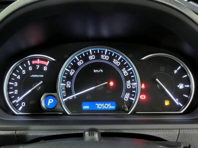 Gi トヨタセーフティセンス 8人乗り 両側電動スライドドア ドライブレコーダー 後席モニター ETC スマートキー クルーズコントロール LEDヘッドライト 純正15インチアルミホイール 禁煙車(29枚目)