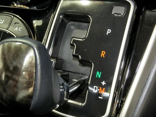 Gi トヨタセーフティセンス 8人乗り 両側電動スライドドア ドライブレコーダー 後席モニター ETC スマートキー クルーズコントロール LEDヘッドライト 純正15インチアルミホイール 禁煙車(31枚目)