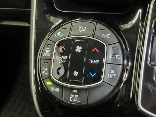 Gi トヨタセーフティセンス 8人乗り 両側電動スライドドア ドライブレコーダー 後席モニター ETC スマートキー クルーズコントロール LEDヘッドライト 純正15インチアルミホイール 禁煙車(32枚目)