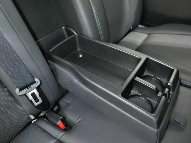 Gi トヨタセーフティセンス 8人乗り 両側電動スライドドア ドライブレコーダー 後席モニター ETC スマートキー クルーズコントロール LEDヘッドライト 純正15インチアルミホイール 禁煙車(33枚目)