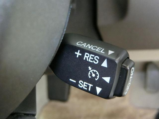 S 10thアニバーサリーエディション ハイブリッド ワンオーナー 横滑り防止機能 ABS エアバッグ オートクルーズコントロール 盗難防止装置 バックカメラ ETC CD スマートキー キーレス フル装備 HIDヘッドライト オートマ(11枚目)