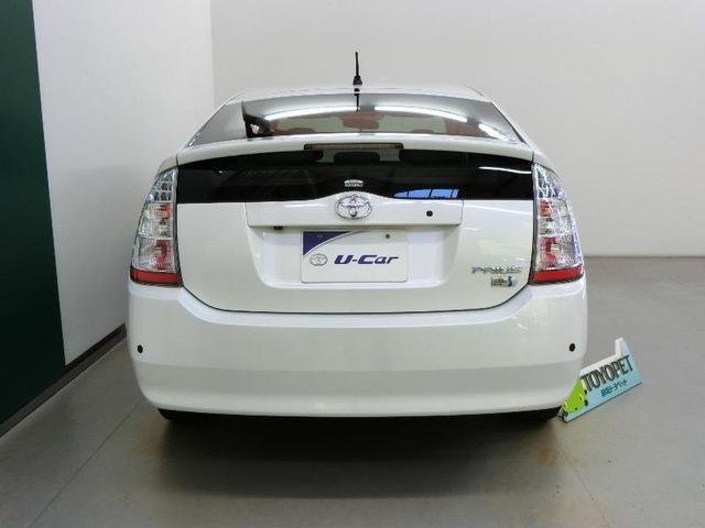 S 10thアニバーサリーエディション ハイブリッド ワンオーナー 横滑り防止機能 ABS エアバッグ オートクルーズコントロール 盗難防止装置 バックカメラ ETC CD スマートキー キーレス フル装備 HIDヘッドライト オートマ(23枚目)