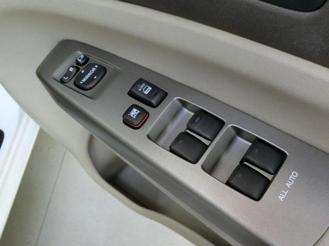S 10thアニバーサリーエディション ハイブリッド ワンオーナー 横滑り防止機能 ABS エアバッグ オートクルーズコントロール 盗難防止装置 バックカメラ ETC CD スマートキー キーレス フル装備 HIDヘッドライト オートマ(32枚目)