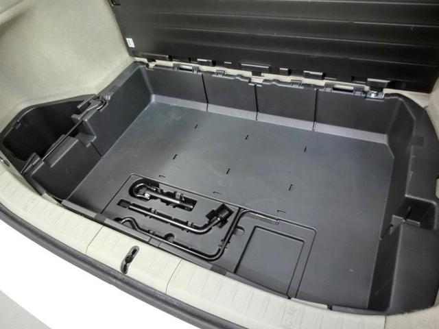 S 10thアニバーサリーエディション ハイブリッド ワンオーナー 横滑り防止機能 ABS エアバッグ オートクルーズコントロール 盗難防止装置 バックカメラ ETC CD スマートキー キーレス フル装備 HIDヘッドライト オートマ(36枚目)