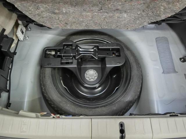 S 10thアニバーサリーエディション ハイブリッド ワンオーナー 横滑り防止機能 ABS エアバッグ オートクルーズコントロール 盗難防止装置 バックカメラ ETC CD スマートキー キーレス フル装備 HIDヘッドライト オートマ(37枚目)