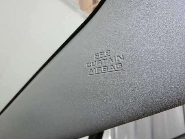 S チューン ブラック ハイブリッド ワンオーナー 安全装備 横滑り防止機能 ABS エアバッグ 盗難防止装置 バックカメラ ETC ミュージックプレイヤー接続可 CD スマートキー キーレス フル装備 LEDヘッドランプ(8枚目)