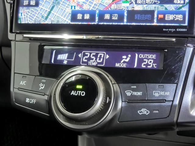 S チューン ブラック ハイブリッド ワンオーナー 安全装備 横滑り防止機能 ABS エアバッグ 盗難防止装置 バックカメラ ETC ミュージックプレイヤー接続可 CD スマートキー キーレス フル装備 LEDヘッドランプ(16枚目)