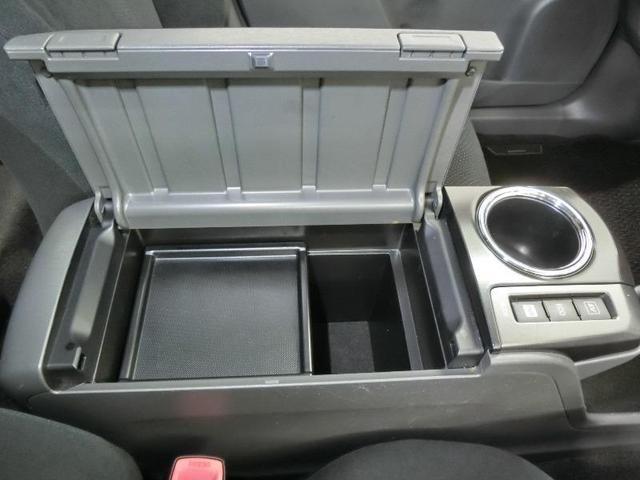 S チューン ブラック ハイブリッド ワンオーナー 安全装備 横滑り防止機能 ABS エアバッグ 盗難防止装置 バックカメラ ETC ミュージックプレイヤー接続可 CD スマートキー キーレス フル装備 LEDヘッドランプ(18枚目)