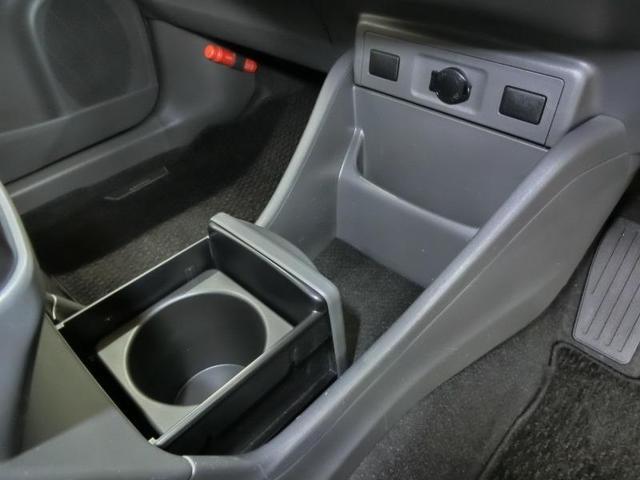 S チューン ブラック ハイブリッド ワンオーナー 安全装備 横滑り防止機能 ABS エアバッグ 盗難防止装置 バックカメラ ETC ミュージックプレイヤー接続可 CD スマートキー キーレス フル装備 LEDヘッドランプ(19枚目)