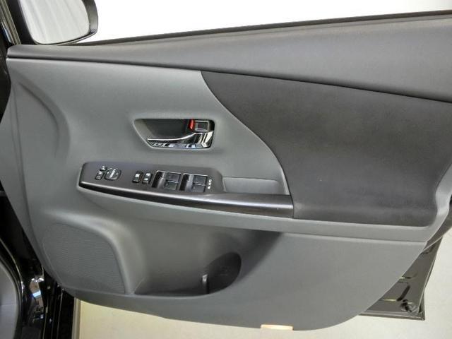 S チューン ブラック ハイブリッド ワンオーナー 安全装備 横滑り防止機能 ABS エアバッグ 盗難防止装置 バックカメラ ETC ミュージックプレイヤー接続可 CD スマートキー キーレス フル装備 LEDヘッドランプ(32枚目)