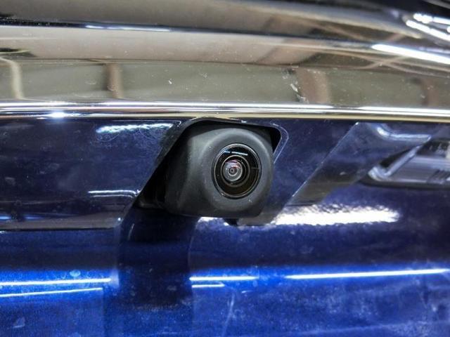 Sスタイルブラック トヨタセーフティセンス 衝突被害軽減ブレーキ 車線逸脱警報 オートマチックハイビーム スマートキー 純正15インチアルミホイール 純正地デジメモリーナビ ETC バックカメラ アイドリングストップ(15枚目)