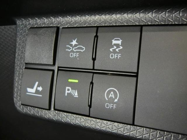 カスタムRS ターボエンジン スマートアシストIII LEDヘッドライト クリアランスソナー 両側電動スライドドア 純正15インチアルミホイール ベンチシート アイドリングストップ スマートキー カーテンエアバッグ(5枚目)