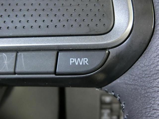 カスタムRS ターボエンジン スマートアシストIII LEDヘッドライト クリアランスソナー 両側電動スライドドア 純正15インチアルミホイール ベンチシート アイドリングストップ スマートキー カーテンエアバッグ(11枚目)