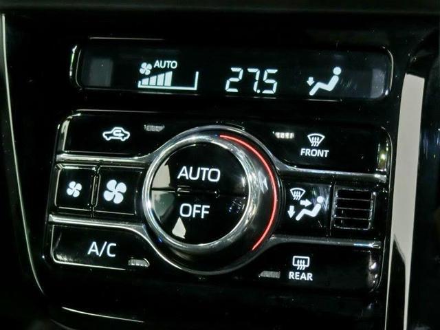 カスタムRS ターボエンジン スマートアシストIII LEDヘッドライト クリアランスソナー 両側電動スライドドア 純正15インチアルミホイール ベンチシート アイドリングストップ スマートキー カーテンエアバッグ(13枚目)