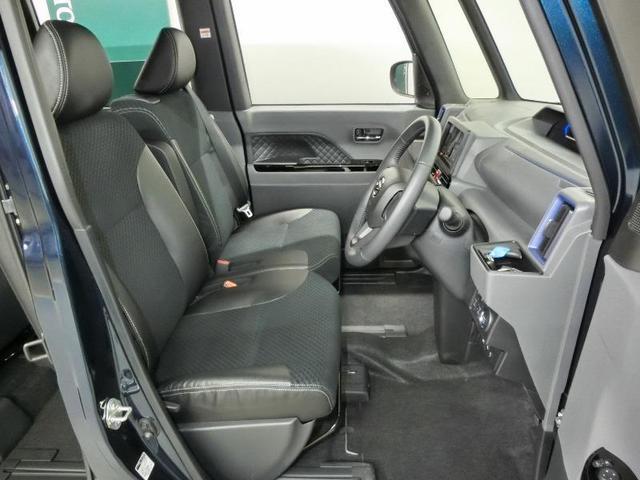 カスタムRS ターボエンジン スマートアシストIII LEDヘッドライト クリアランスソナー 両側電動スライドドア 純正15インチアルミホイール ベンチシート アイドリングストップ スマートキー カーテンエアバッグ(18枚目)
