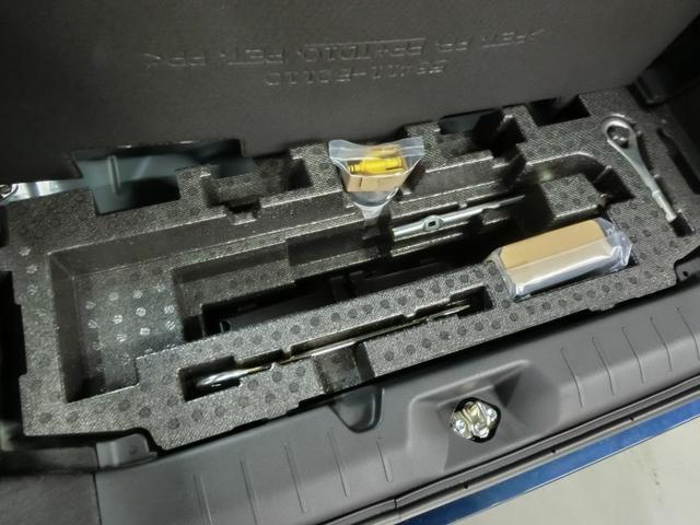 カスタムRS ターボエンジン スマートアシストIII LEDヘッドライト クリアランスソナー 両側電動スライドドア 純正15インチアルミホイール ベンチシート アイドリングストップ スマートキー カーテンエアバッグ(31枚目)