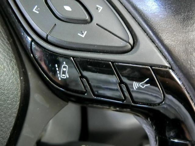 G LEDエディション トヨタセーフティセンス BSM RCTA 純正地デジメモリーナビ 純正18インチアルミホイール アダプティブクルーズコントロール LEDヘッドライト スマートキー ETC2.0 ワンオーナー(8枚目)